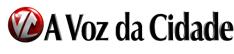 Jornal A Voz da Cidade