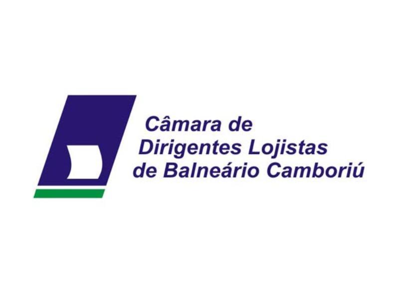 CDL de Balne�rio Cambori� oferece consultoria jur�dica diferenciada para empres�rios associados